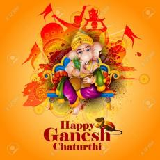 Ganesh Chaturthi Songs