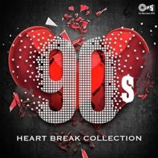 90s Heart Break Collection