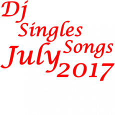Dj Singles July