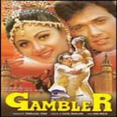 gambler 1997 full hindi movie download