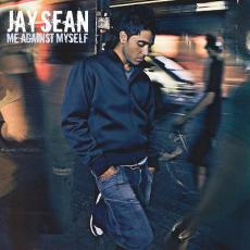 Jay Sean Me Against Myself