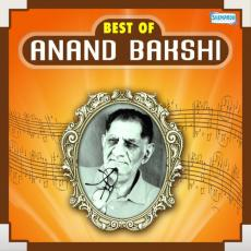 Best Of Anand Bakshi
