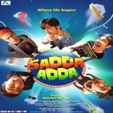 Sadda Adda