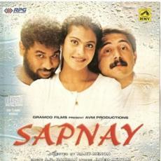 Sapnay