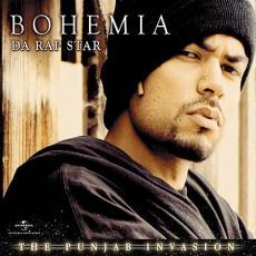 Bohemia Da Rap Star