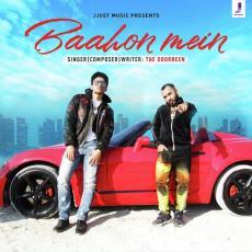Baahon Mein - The Doorbeen