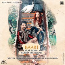 Baari - Bilal Saeed