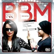 BBM Na Kar Mainu Send Revisit - Nindy Kaur