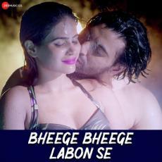 Bheege Bheege Labon Se - Altaaf Sayyed