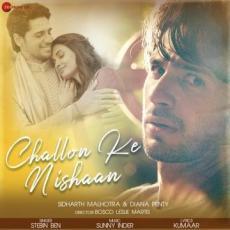 Challon Ke Nishaan - Stebin Ben