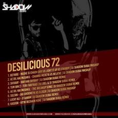 Desilicious 72