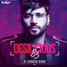 Desilicious 83 - DJ Shadow Duba