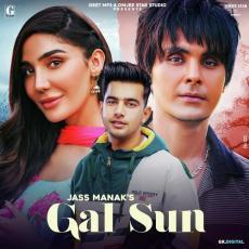 Gal Sun - Jass Manak