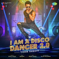 I Am A Disco Dancer 2.0 - Benny Dayal