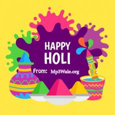 Bhojpuri Holi Mp3 Songs