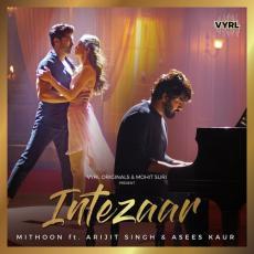 Intezaar - Arijit Singh