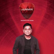 Jammin Season 2