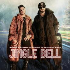 Jingle Bell - Yo Yo Honey Singh