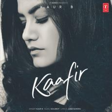 Kaafir - Kaur B , Goldboy