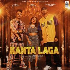 Kanta Laga - Yo Yo Honey Singh