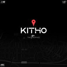 Kitho - The PropheC