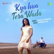 Kya Hua Tera Wada - Pranav Chandran