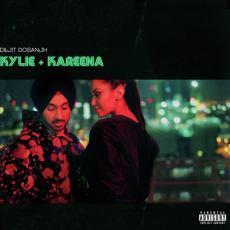 Kylie & Kareena