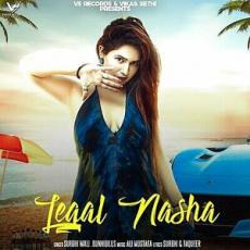 Leagal Nasha - Dunnibills