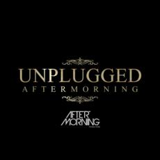 Magical Love Mashup - Aftermorning Unplugged