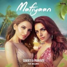 Mafiyaan - Sukriti Kakar