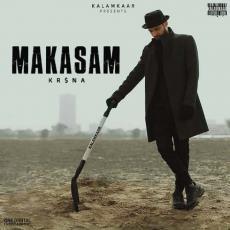 Makasam - Krsna