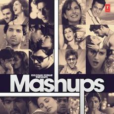 Mashups - Mp3Wale.Com Exlusive