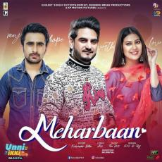 Meharbaan - Kulwinder Billa