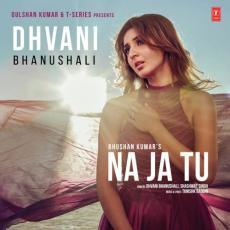 Na Ja Tu - Dhvani Bhanushali