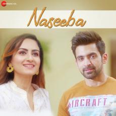 Naseeba - Shaan