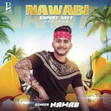 Nawabi Expert Jatt Returns - Nawab