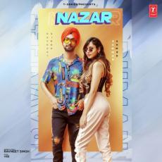 Nazar - Ravneet Singh