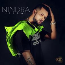Nindra - Ikka