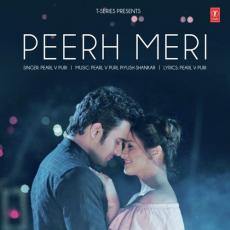 Peerh Meri - Pearl V Puri