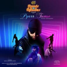Pyarr Tumse - Salman Ali