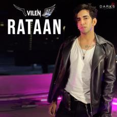 Rataan - Vilen