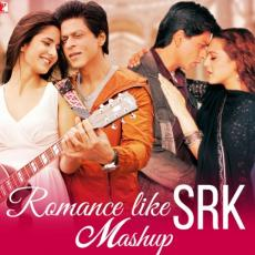 SRK - Romance Mashup