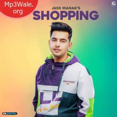 Shopping - Jass Manak