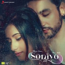 Soniyo (Version 2.0) - Adhyayan Suman