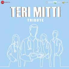 Teri Mitti Tribute - B Praak