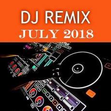 Best of DJ July