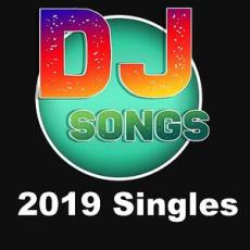 DJ Remix Singles Hindi