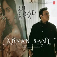 Tu Yaad Aya - Adnan Sami