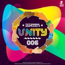 Unity 006