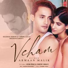 Veham - Armaan Malik